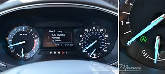 ford fusion gas 2014 ford fusion gas mileage features performance