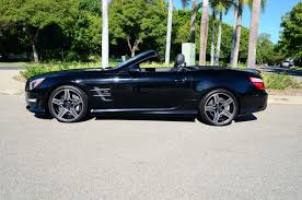 used mercedes sl63 amg for sale 2014 mercedes sl63 amg factory warrenty available low