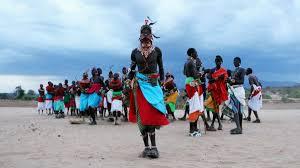 Home Design Plans With Photos In Kenya Luxury U0026 Bespoke Safari Holidays In Kenya Jacada Travel