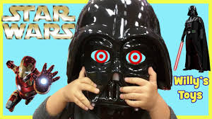 ironman halloween costume kid shopping for halloween costumes star wars darth vader iron man