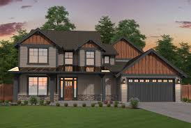 8000 sq ft house plans house plans by mark stewart mark stewart home design