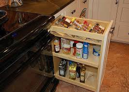 kitchen small kitchen island ideas kitchen pantry storage buy
