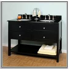 48 Inch Double Bathroom Vanity by 60 Inch Bathroom Vanity Double Sink Top Lowes Bathroom Vanities