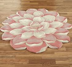 Round Rugs For Bathroom 20 Fashionable Designs Of Supple Bathroom Rug Home Design Lover