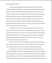 3 page synopsis author author mini s