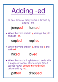 spag year 3 and 4 spellings prefixes un dis mis by