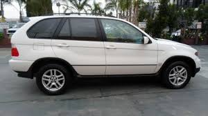 2005 bmw x5 3 0 i used 2005 bmw x5 3 0i 3 0i at valley auto repo