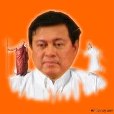 Manny Villar – The Poster Boy for Legality and Ethics… NOT - villar-conflictofinterest