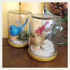 Decoration Christmas Jars by 637 Best Mason Jars Images On Pinterest Masons Mason Jars And Diy