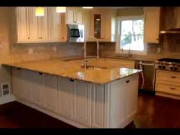 Kitchen Cabinets In Nj Daisy Kitchen Cabinets Cabinets Done In Teaneck Nj Youtube