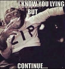 Lies Memes - lying girls meme girls best of the funny meme