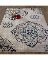 Navy And Beige Area Rugs Winter Shopping U0027s Hottest Deal On Diagona Designs Contemporary