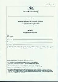 Ksp Bad Saulgau Informationen Zum Wirtschaftsgymnasium Profil Internationale