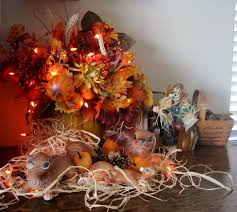 Fall Table Centerpieces by Trend Fall Buffet Table Decorations 22 With Additional With Fall