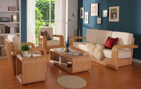 furniture awe inspiring teak wood furniture online chennai best