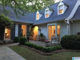 recently sold homes in mountain brook al arc realty