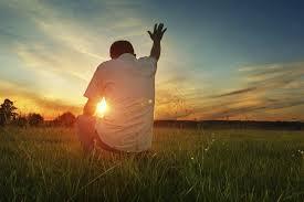 Seeking God Seeking God Worship Him Through Relationship