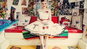 custom made wedding dresses uk the couture company bespoke alternative and