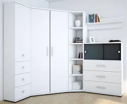 Schlafzimmer Komplett Mit Eckkleiderschrank Wellemöbel Unlimited Raumteiler Regal Jugendzimmer Regalsystem