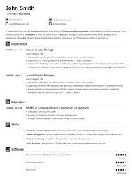 free resume templates australia 2015 silver free resume templates to download resumes microsoft word 2010
