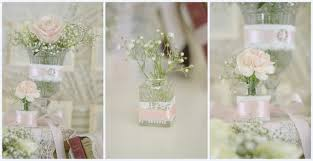 wedding flowers manchester vintage wedding flowers manchester wedding flowers vintage china