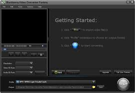 format factory online video converter free blackberry video converter enjoy video with your blackberry