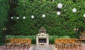 wedding venues best wedding venues for rent in berkeley ca peerspace
