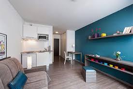 156 logement étudiant à bordeaux