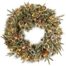 martha stewart living christmas wreaths christmas wreaths
