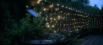 solar garden tree lights swebdesign