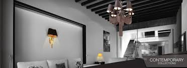 lumiluce decorative lighting dubai