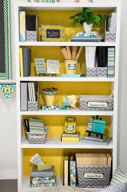 best 25 classroom color scheme ideas on pinterest teacher