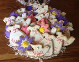 communion cookies communion cookies etsy