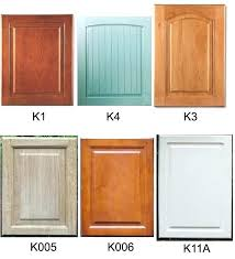 Kitchen Cabinets Replacement Doors And Drawers Replace Doors On Kitchen Cabinets Replacement Doors Kitchen