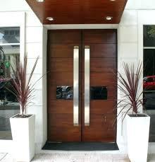 articles with teak wood main door designs hyderabad tag