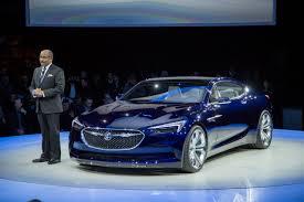 lexus lc in blue buick avista or lexus lc 500 your choice news articles