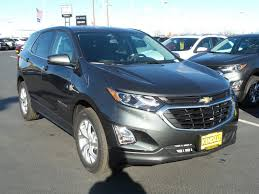 new 2018 chevrolet equinox lt in nampa 180347 kendall at the