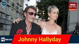 Elle Meme - h礬ritage de johnny hallyday pourquoi laeticia ne payera pas elle