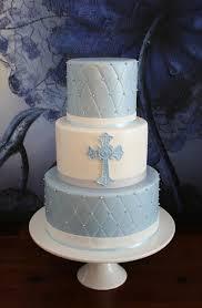 best 25 religious cakes ideas on pinterest communion cakes