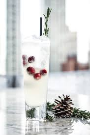 40 best christmas cocktails 2017 festive drink recipes for