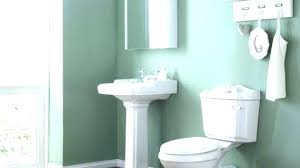bathroom painting ideas pictures small bathroom paint colors medium size of wall painting designs for