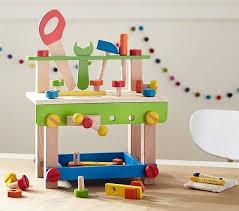 Pottery Barn Kids Magazine Rack 271 Best Play Spaces Images On Pinterest Play Spaces Pottery