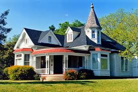 american home styles ranch to queen anne a guide to american home styles women s interests