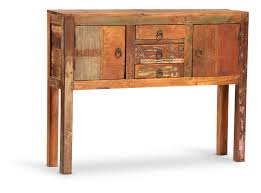 Wooden Sofa Tables by Nantucket Console Sofa Table Hom Furniture Furniture Stores