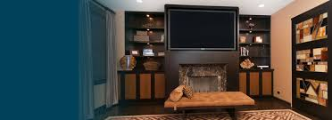 livingroom cabinets custom cabinetry woodwork and finishing for kitchen cabinets bars