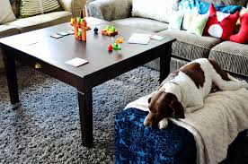 What To Put On End Tables In Living Room by Woman In Real Life The Art Of The Everyday Game On A Party For