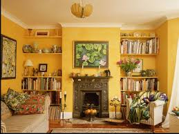 Bestyellow by Best Yellow Paint Colors For Living Room U2013 Modern House