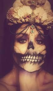 72 best makeup by kolleen images on pinterest halloween makeup