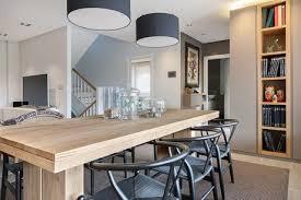 come arredare la sala da pranzo idee per arredare sala da pranzo idea creativa della casa e dell