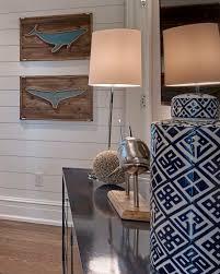 coastal home interiors seaside home interiors home design plan